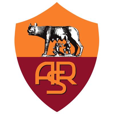 Roma – Cagliari