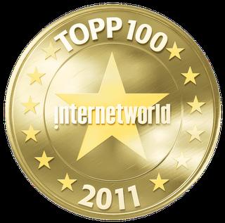 Sveriges bästa spelsajt 2011