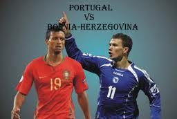 EM kval playoff 2011 speltips