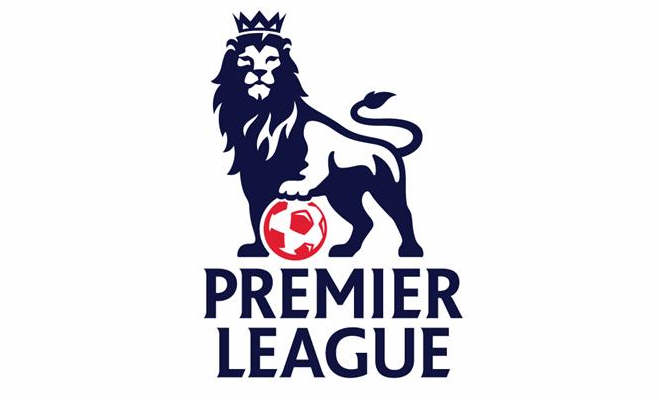 Tips Premier League
