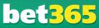 bet365 mobil live stream