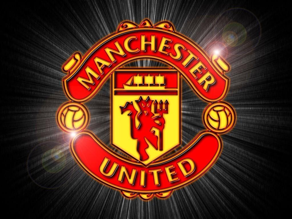 Speltips Manchester U – West Bromwich