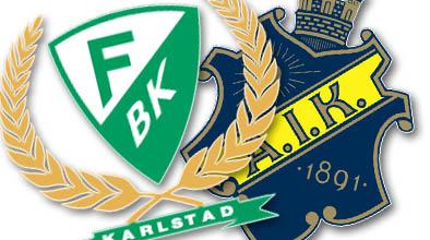 Färjestad – AIK speltips