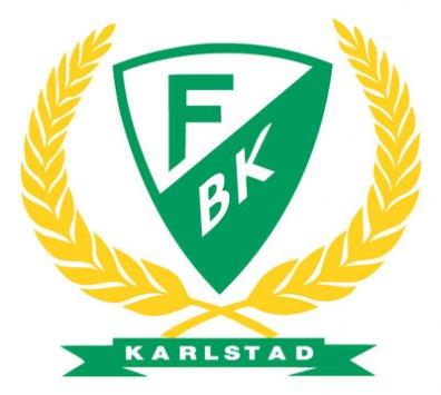 Färjestad - AIK speltips