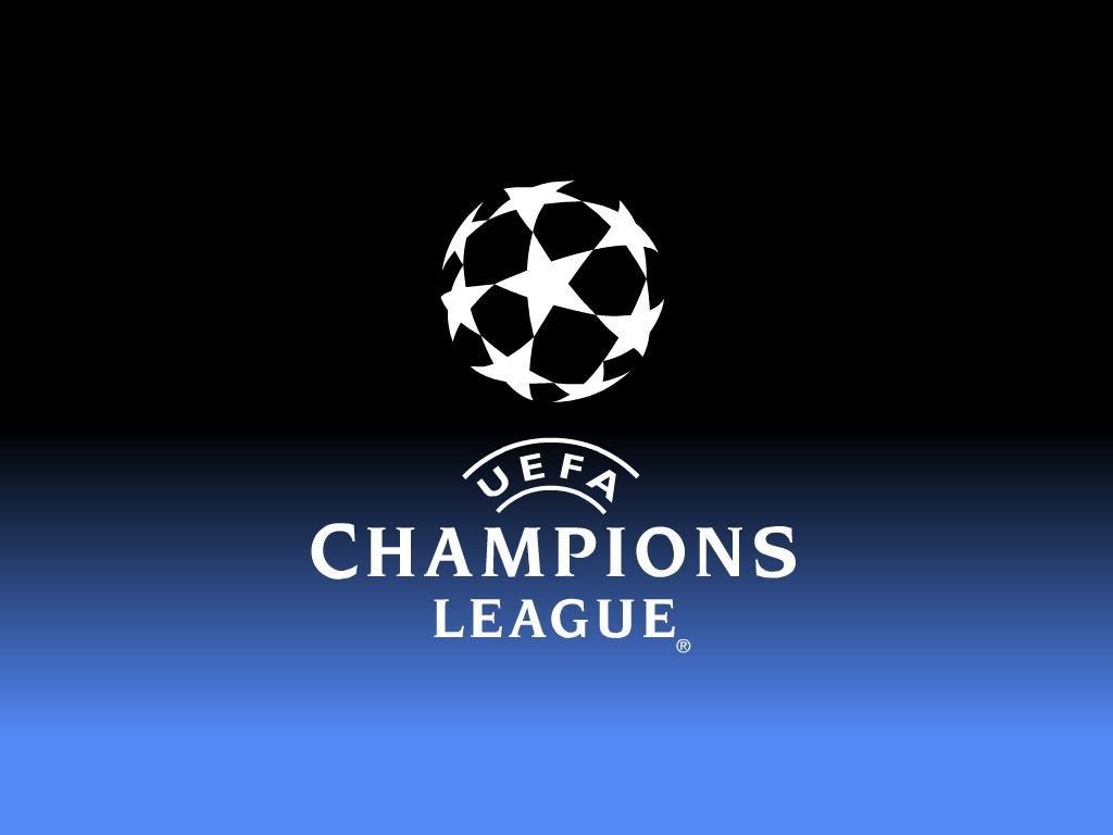 Juventus och PSG vinner ikväll