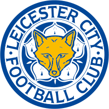 Speltips Leicester City – Millwall