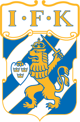 Speltips Gefle IF – IFK Göteborg i Allsvenskan 22 maj