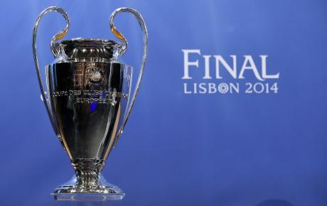 Blir Diego Costa klar till Champions League finalen 2014?