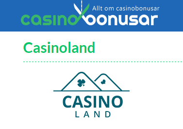Nya spännande casinon 2016