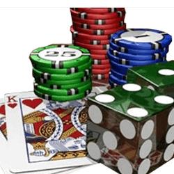 Den nya casinovärlden