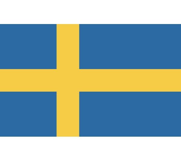 Sverige – Norge Fotboll 13 juni 2017 – Streama matchen online!