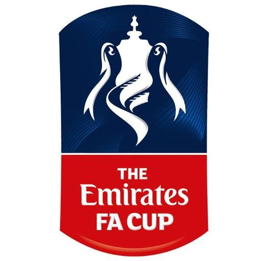 FA-cupen Live Stream