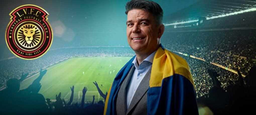 Gratis Odds Fotbolls-VM 2018
