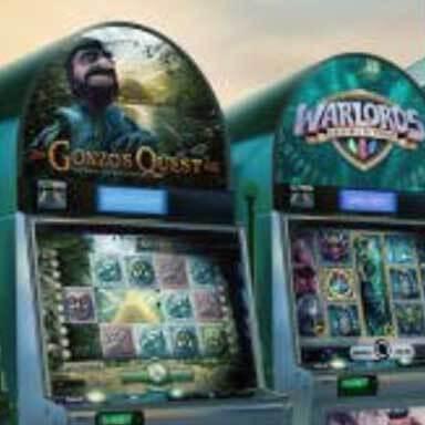 Spela gratis på casinon