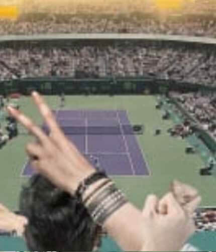 Spela Gratis Odds på US Open Tennis 2018