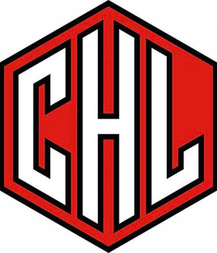 Streama Champions Hockey League Live 11/12