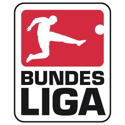 Streama Dortmund – Bayern München 10/11