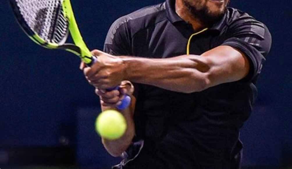 Tennis ATP Finals 2018 - Spela 100 kr Gratisspel på Odds!