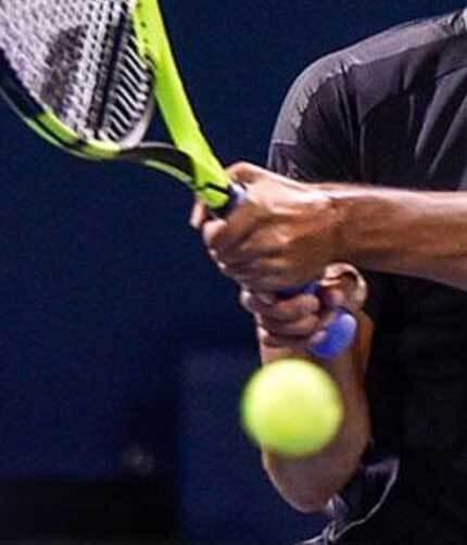 Australian Open 2019 Gratis Spel