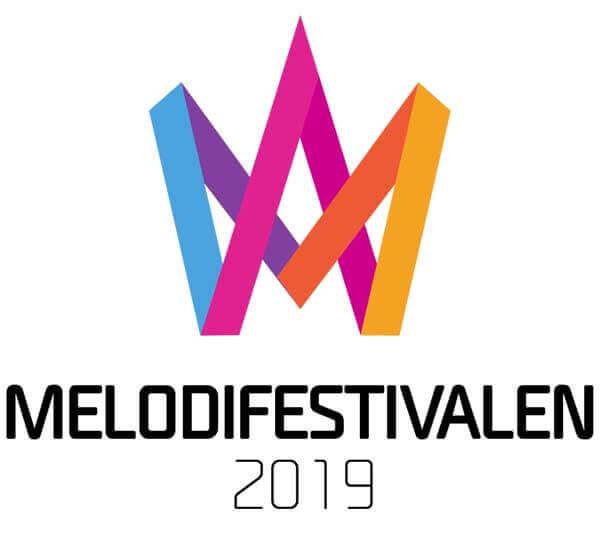 Odds Melodifestivalen Final 2019