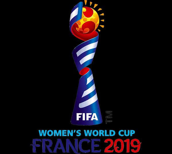 Sverige – Nederländerna Live Stream Dam-VM Semifinal 2019