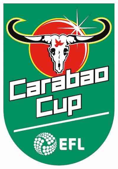 Streama EFL Cup Live 2019-2020 (Engelska Ligacupen)