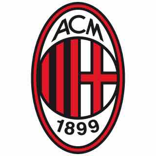 Milan Live Stream – Streama Zlatan Gratis!