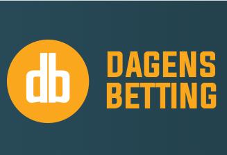 Dagsfärska speltips från Dagensbetting.se
