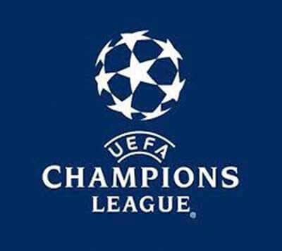 Speltips Champions League Final 2020: PSG – Bayern München