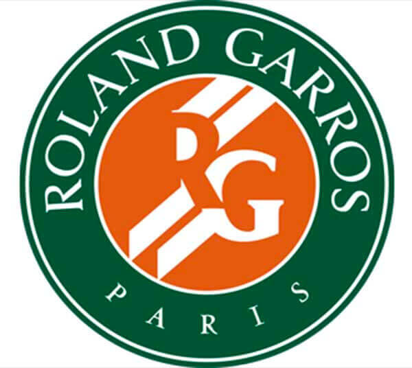 French Open Final Live Stream 2020 Djokovic - Nadal