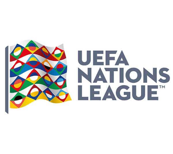 Sverige – Kroatien Live Stream Nations League Fotboll 11/10