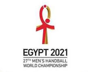 Streama Handbolls-VM Gratis 2021
